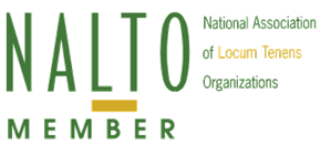 NALTO Member